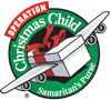 South Central WI Operation Christmas Child